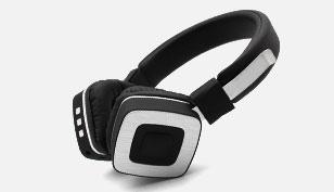 B103 Bluetooth headset