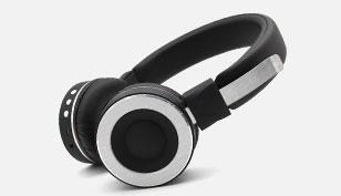 B102 Bluetooth headset